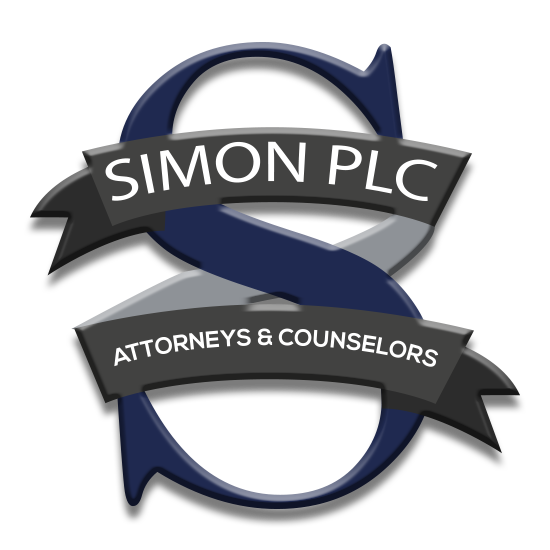 Simon PLC Attorneys & Counselors